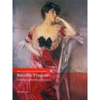 091 raccolte-frugone